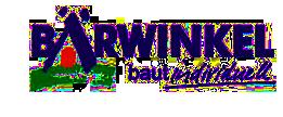 Baugeschäft Bärwinkel GmbH